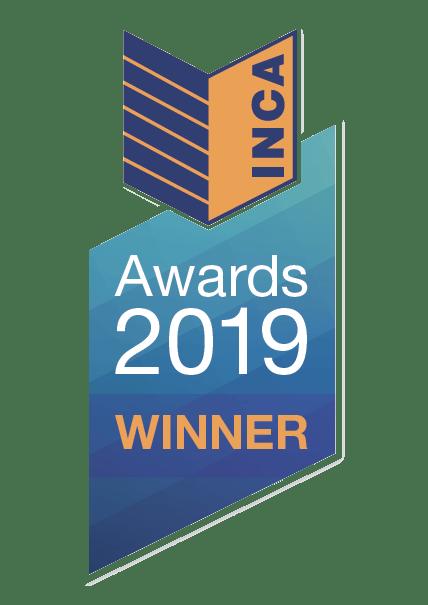 2019 Awards Winner