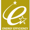 energyawardslogo
